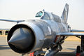 MiG-21bis 17163 101lae 204vbr V i PVO VS, september 01, 2012.jpg