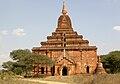 Mi Nyein Gone-Bagan-Myanmar-06-gje.jpg