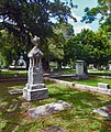 Miami City Cemetery (20).jpg