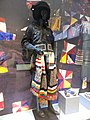 Miao male clothes - Yunnan Provincial Museum - DSC02159.JPG