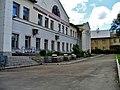 Miass, Chelyabinsk Oblast, Russia - panoramio (34).jpg