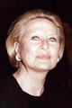 Michèle Morgan Césars (recadrée).png