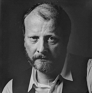 Michael Basse German writer
