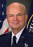 Michael Hayden, CIA official portrait (cropped).jpg