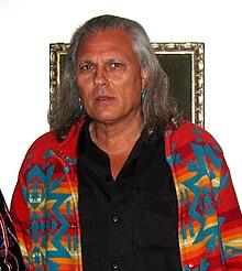 Twin Peaks - Wikiquote