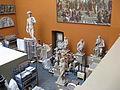 Michelangelo-Buonarroti-Replicas-Victoria and Albert Museum.jpg