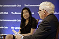 Michelle Rhee at The Commonwealth Club of California (8555868394) (2).jpg