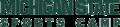 Michigan State University Sports Camp logo.png
