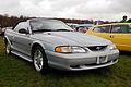 Mid-90s Mustang (3462608887).jpg