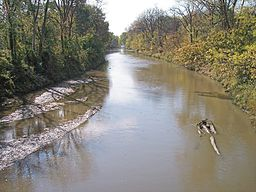 Middle River Iowa upstream.jpg