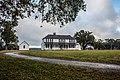 Middleburg Plantation Berkeley County South Carolina 2017.jpg