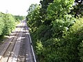 Midland Mainline - geograph.org.uk - 501617.jpg