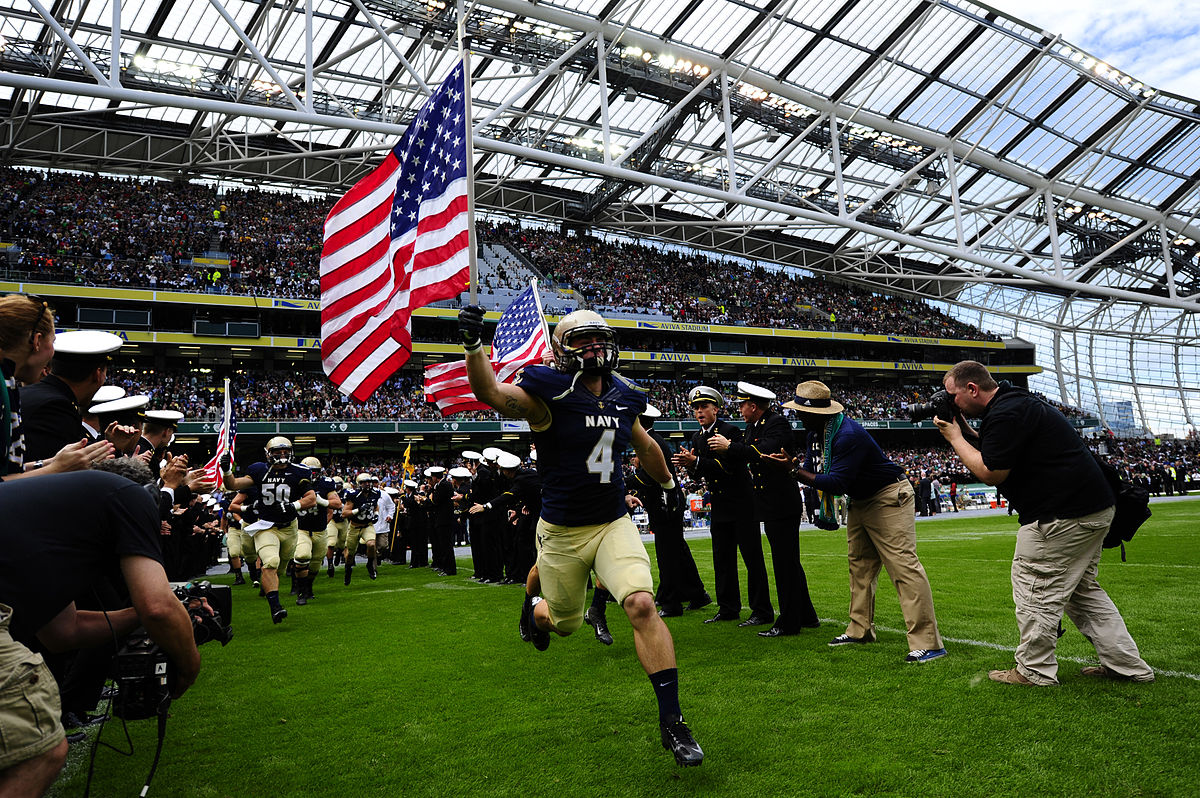 Image Result For Football Game Color