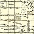 Midway Detail-Rice 1874.jpg