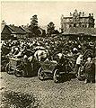 Miensk, Vilenski Rynak. Менск, Віленскі Рынак (1931-33).jpg