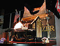 Mighty Wurlitzer, Roaring 20s Pizza and Pipes, Ellenton, Florida.jpg