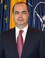 Mihai Stănișoară.jpg
