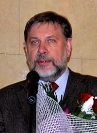Mikhail Borozna.jpg