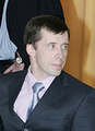 Mikhail Terentiev.png
