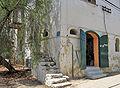 Mikveh Israel44.jpg