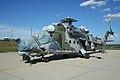 Mil Mi-24V Hind 0788 (8123307204).jpg