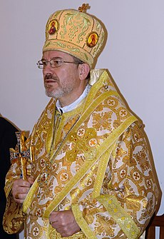 Milan Šášik