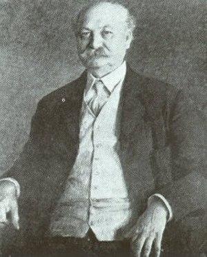 Milan Amruš - Image: Milan Amrus