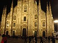 Milan Cathedral in 2018.06.jpg