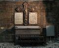 Milano Duomo Interno 3.jpg