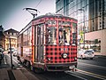 Milano Italy (38394910984).jpg