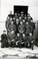 Milicajci vo Strumica.png