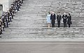 Military Participates in 58th Presidential Inauguration 170120-D-HH521-0170.jpg