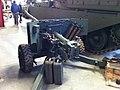 Military Vehicle Technology Foundation (7999786553).jpg
