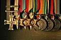 Military cross and others.jpg