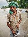 Milk at the Ganges (6130463973).jpg