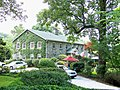 Mill Farm Inn - Tryon, NC.jpg