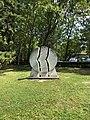 Millenial monument by József Seregi.jpg