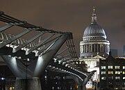 Millennium Bridge rup11
