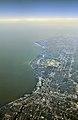 Milwaukee aerial.jpg