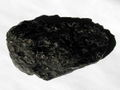 Mineral Antracita GDFL001.JPG