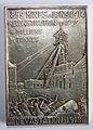 Mines de Lens médaille reconstruction 1929.jpg