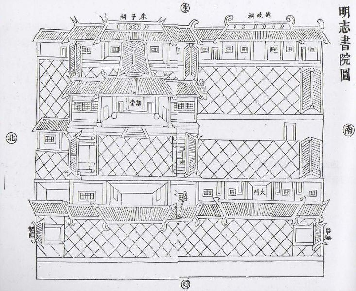 File:Mingzhishuyuan in hsinchu.jpg