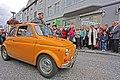 Mini Car (3809430492).jpg