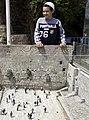 Mini Israel Western Wall.jpg
