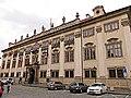 Ministerstvo kultury - panoramio.jpg