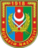 Ministry of Defence of Azerbaijan logo.png