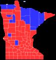 Minnesota Governor 1946.png