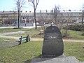 Minsk Mazowiecki, Poland - panoramio (25).jpg