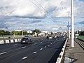 Minsk Orlovskaya Street 1.jpg