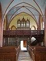 Minzow-kirche-innen2.jpg
